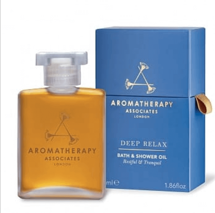 AA-bath-oil