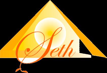drhsuonline-logo