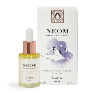 neom-perfect-night_s-sleep-face-oil