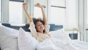 wake-up-after-a-good-sleep