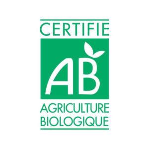 AB-agriculture-biologique