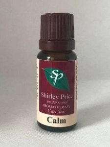 Shirley-Price-calm-oil-essence