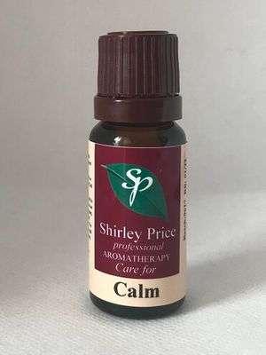 Shirley-Price-calm-oil-essence