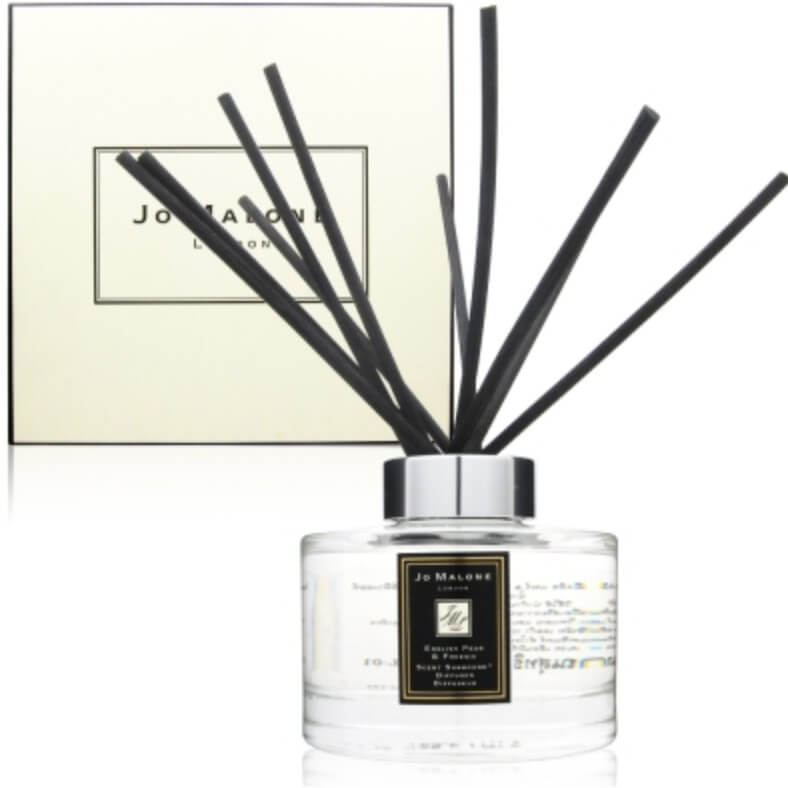 aroma-stick-jomalone
