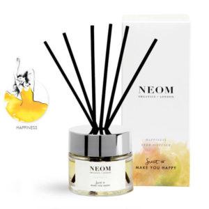 aroma-stick-neom