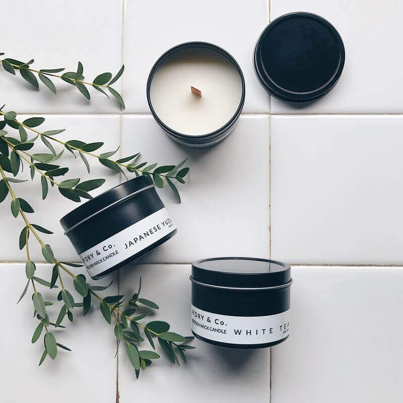 candle-AYDRY-CO.