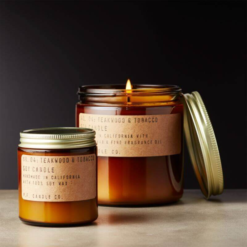 candle-PFcandleCo