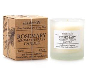 candle-elizabethW