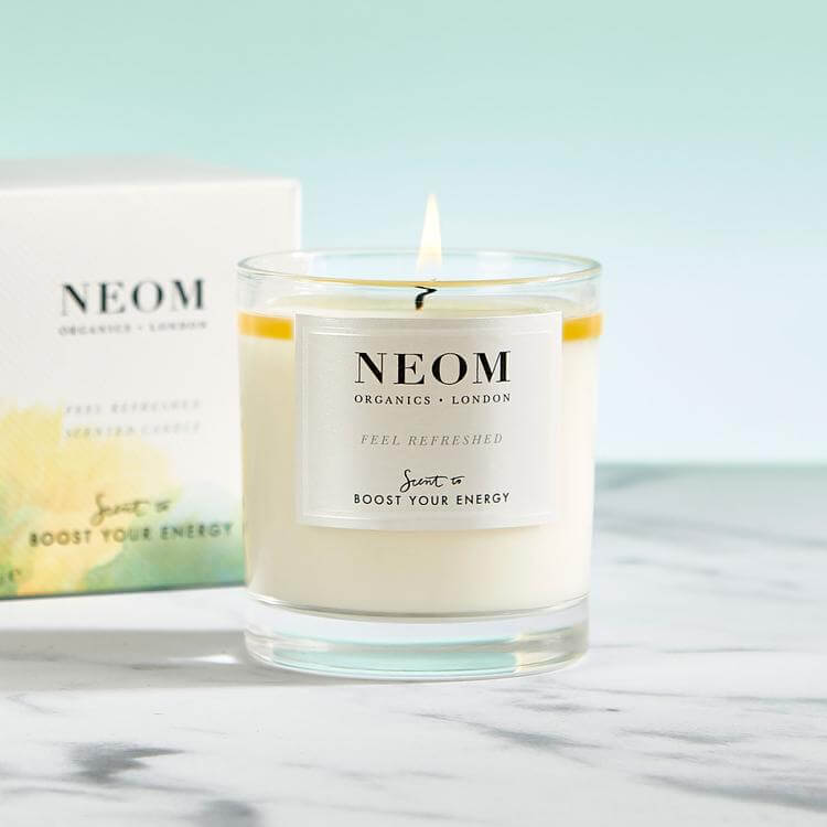 candle-neom