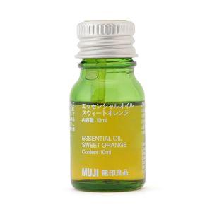 muji-sweet-orange-oil-essence
