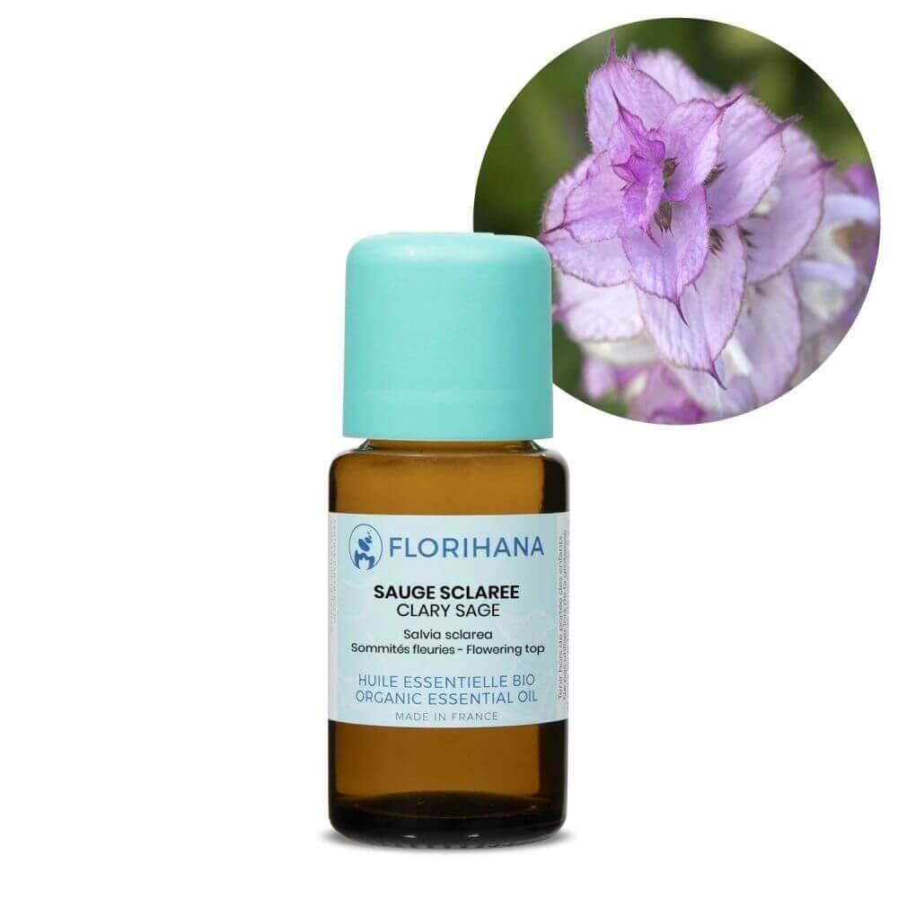 oil-essence-florihana