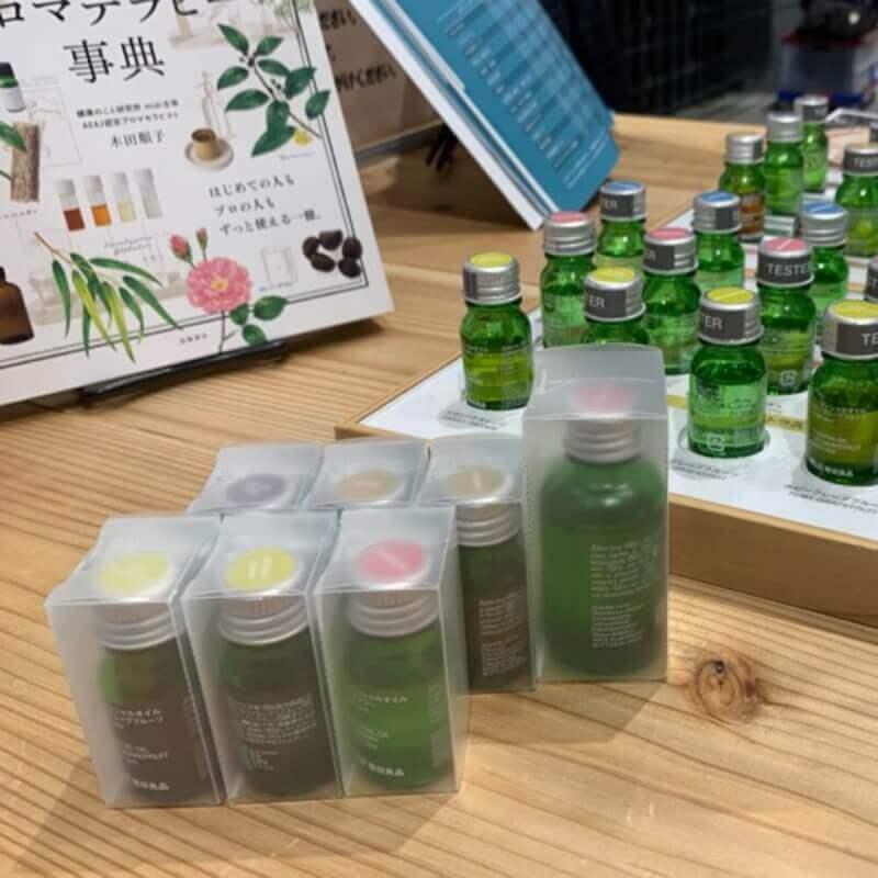 oil-essence-muji