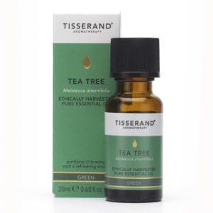 oil-essence-tisserand