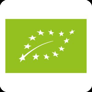 organic-farming-europe-leaf