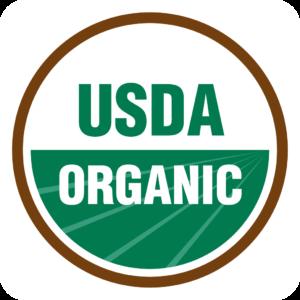 organic-farming-usa