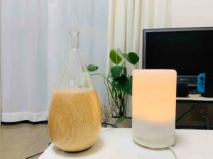 how-to-choose-from-two-kinds-of-diffuser-filtered