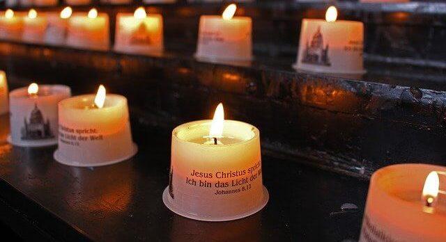 votive-candle