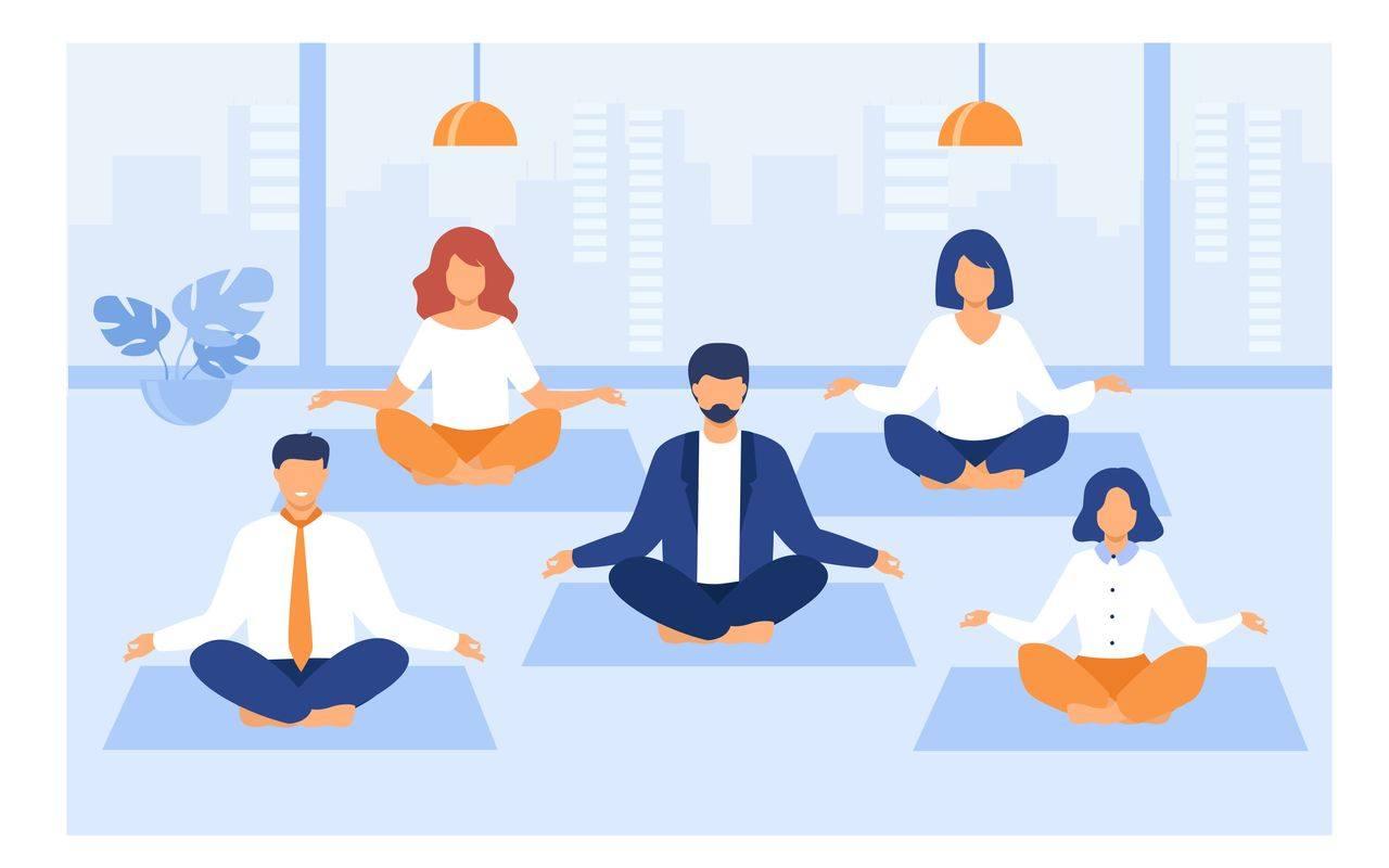 meditation-help-work