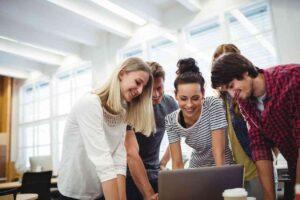 team-work-together
