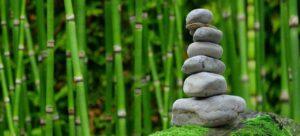 tips-for-meditation