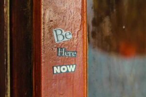 tips-for-meditation-be-here-now