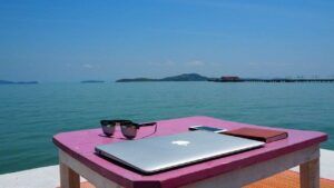 work-remotely-from-everywhere