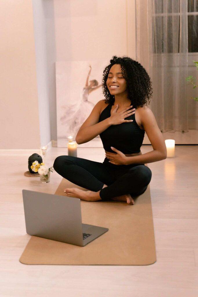 meditation-environment