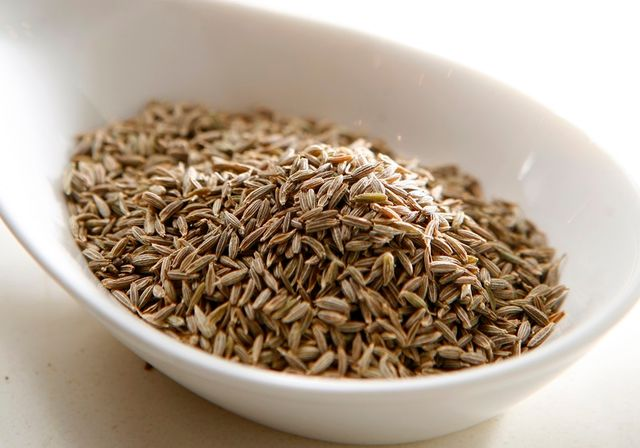 india-fennel
