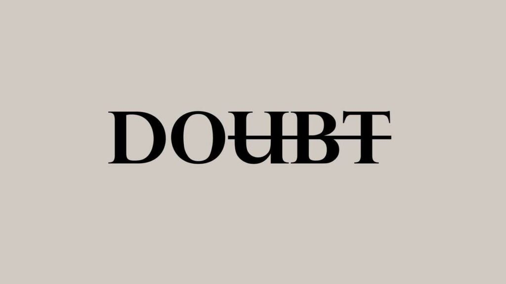 no-doubt-just-do-it