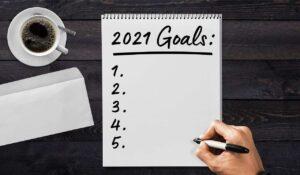 write-goals-down