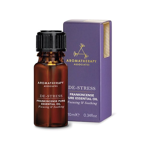 AA-frankincense-essential-oil