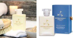 AA-relax-light-bath-oil