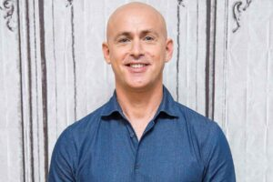 Headspace-founder-Andy-Puddicombe