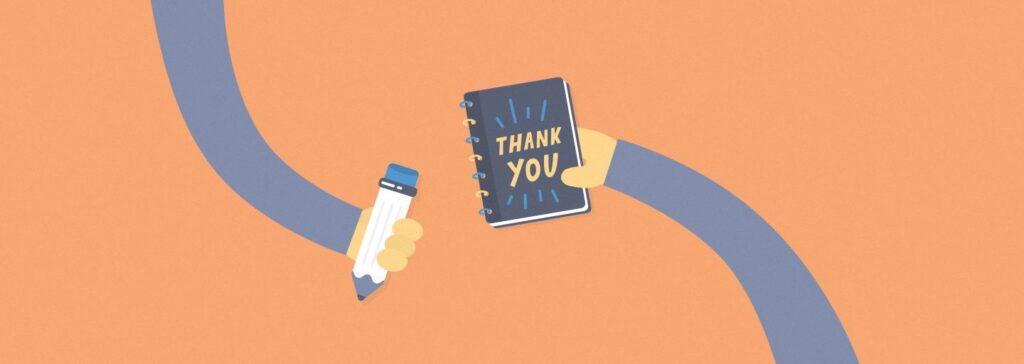 Headspace-gratitude