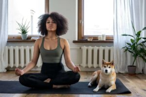 Headspace-meditate-become-trend
