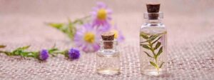 essential-oils-for-relaxing