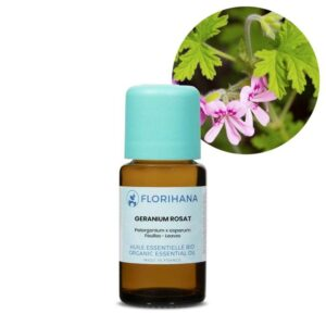 florihana-geranium-essential-oil