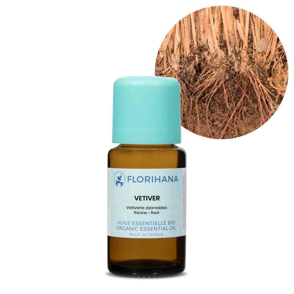 florihana-vetiver-essential-oil