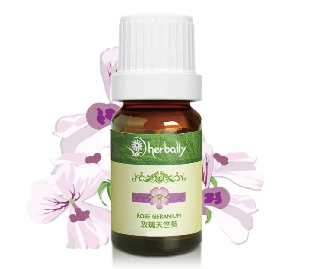 herbally-geranium-essential-oil