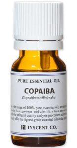 inscent-copaiba-essential-oil-amazon