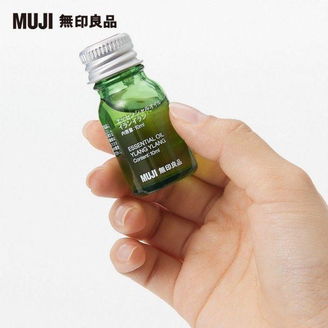 muji-ylang-essential-oil