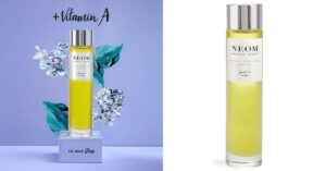 neom-night-sleep-body-oil