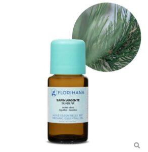florihana-fir-essential-oil