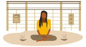 what-to-think-meditation