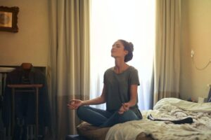 6-days-guide-to-meditation