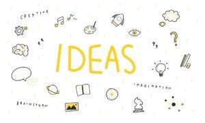 illustration-idea
