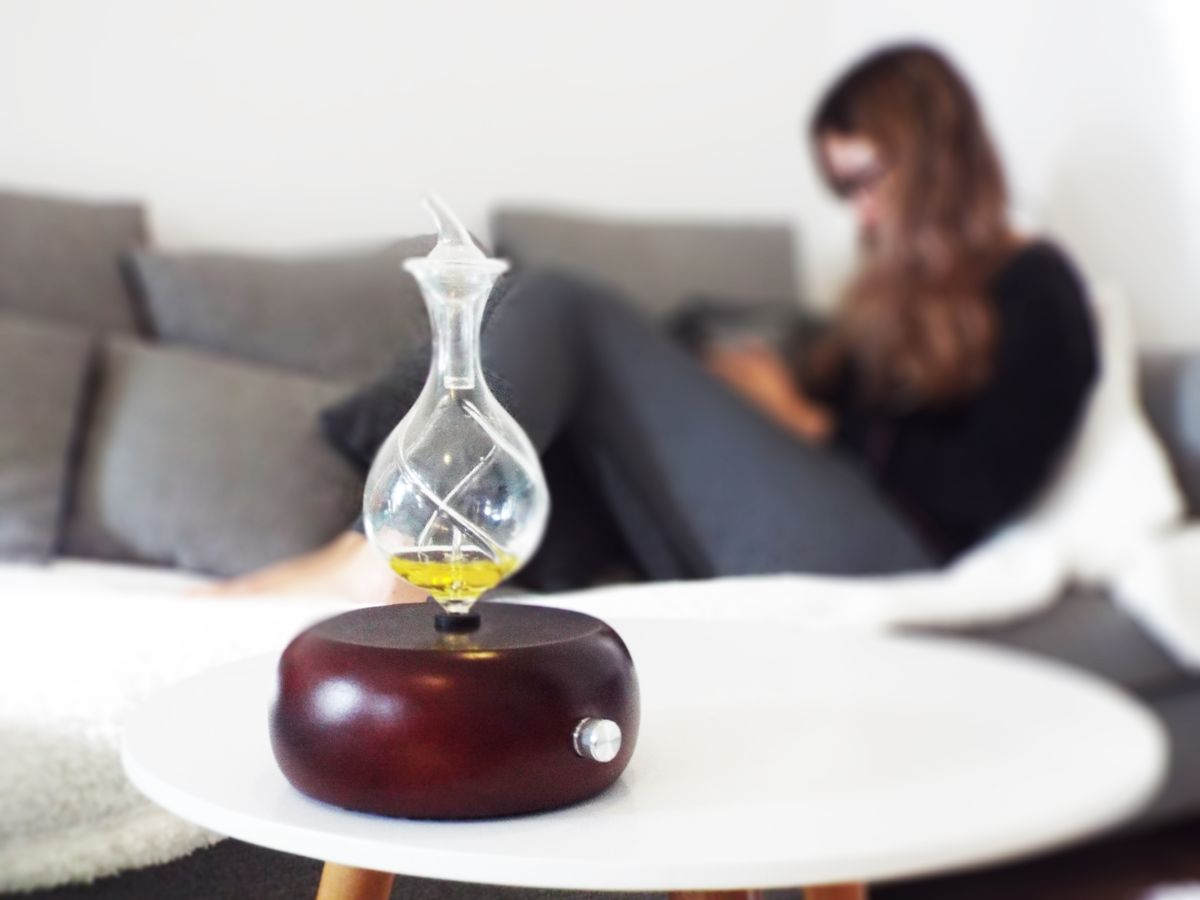 buying-nebulizing-diffuser